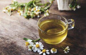 Abdominal Stomach Pain and Diarrhea Symptoms Treatments
